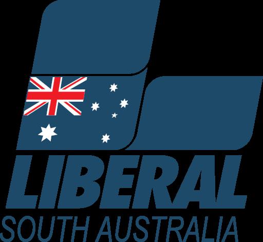 Liberal Party SA