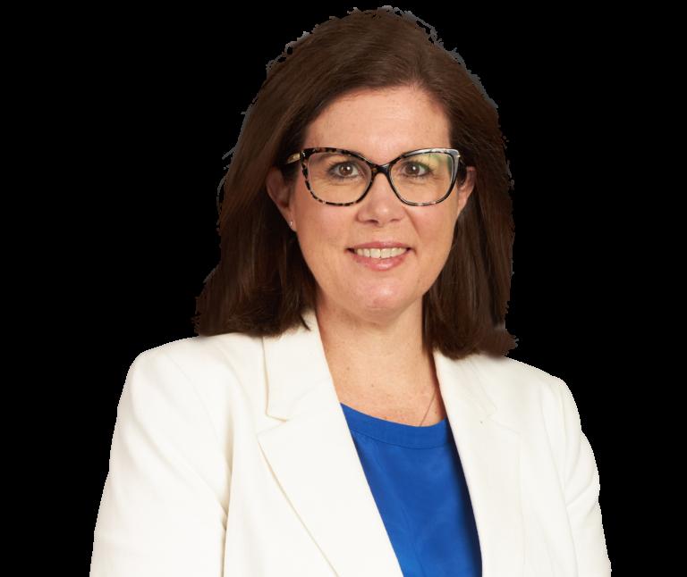 Kathleen Bourne
