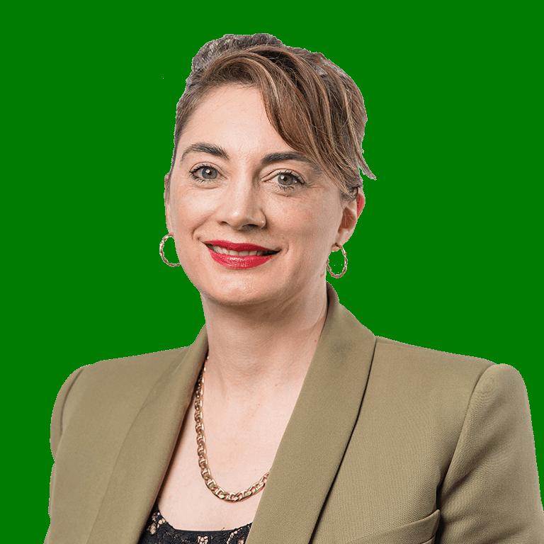 Hon. Michelle Lensink MLC